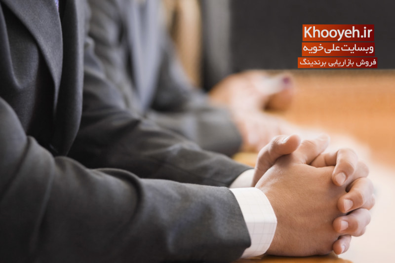 Business & Finance khooyeh ir (10)