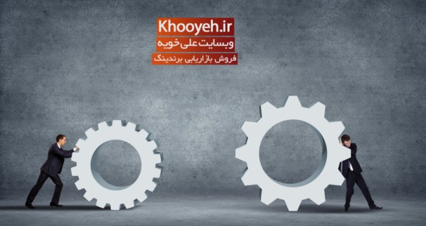 Business & Finance khooyeh ir (2)