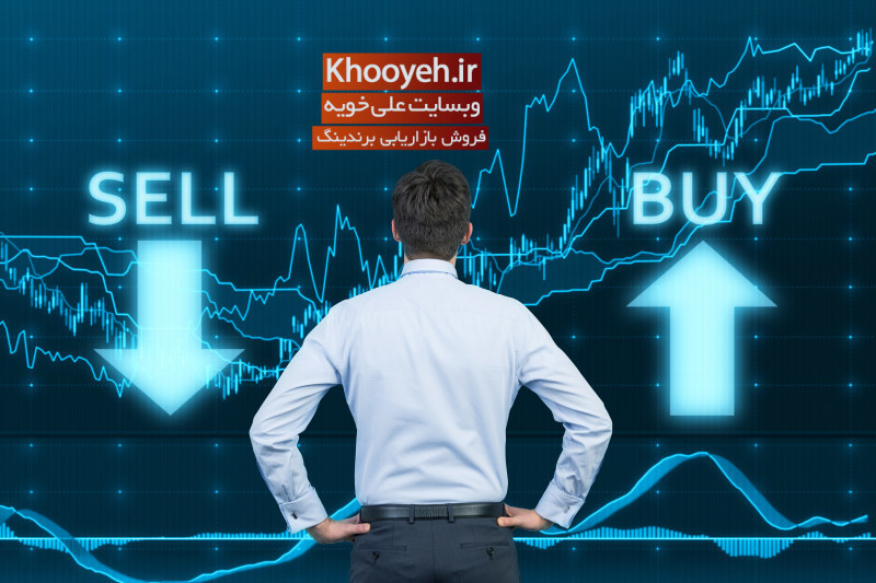 Business & Finance khooyeh ir (21)
