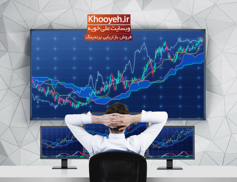 Business & Finance khooyeh ir (26)