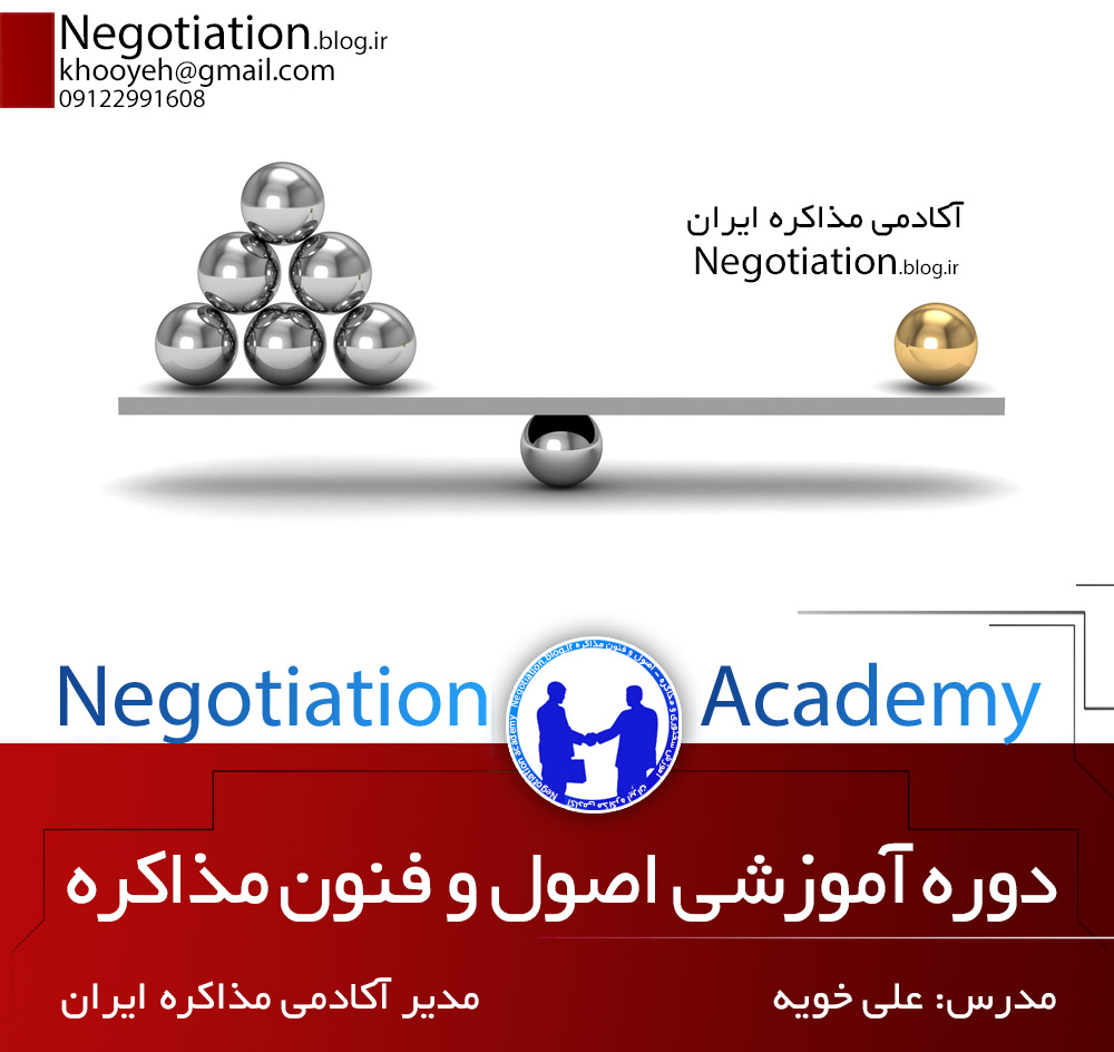 NEGOTIATION Academy(khooyeh) (5)