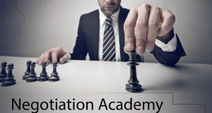 NEGOTIATION Academy(khooyeh) (6)