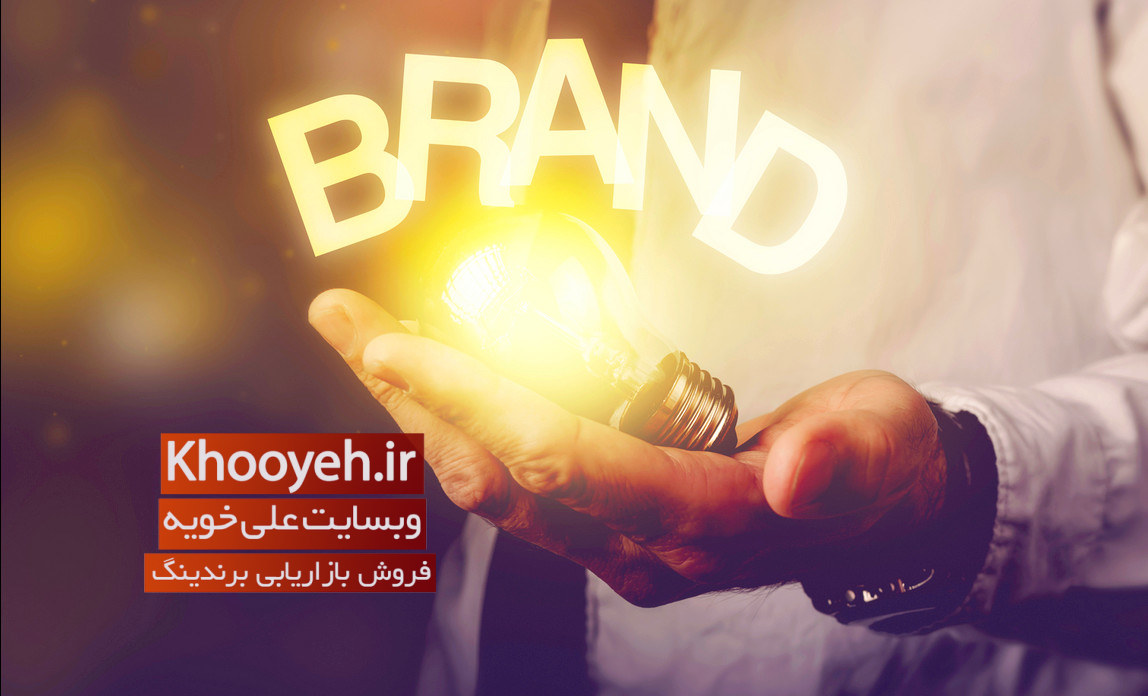 branding-and-marketing-
