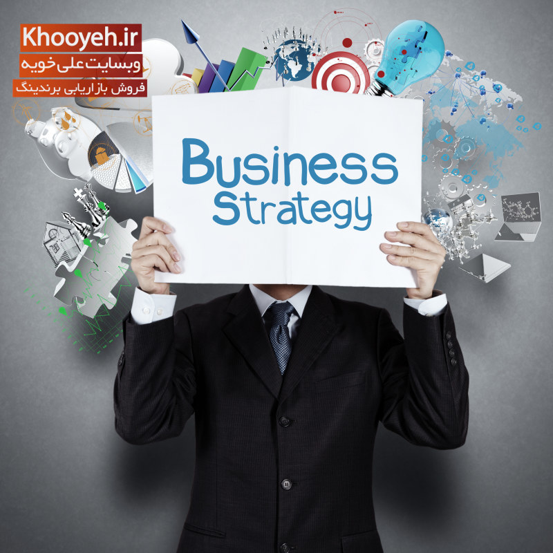 business marketing khooyeh (9)