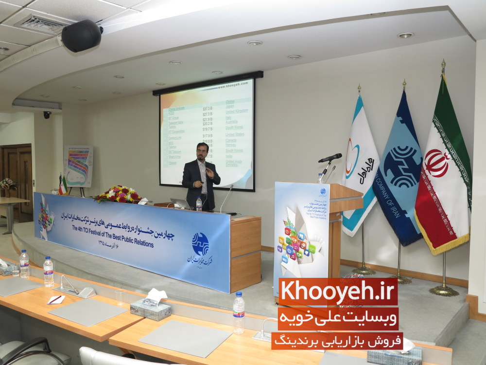 khooyeh-marketing-branding-3