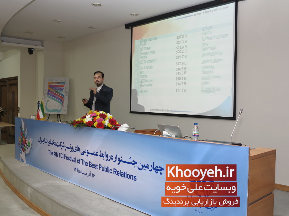 khooyeh-marketing-branding-5