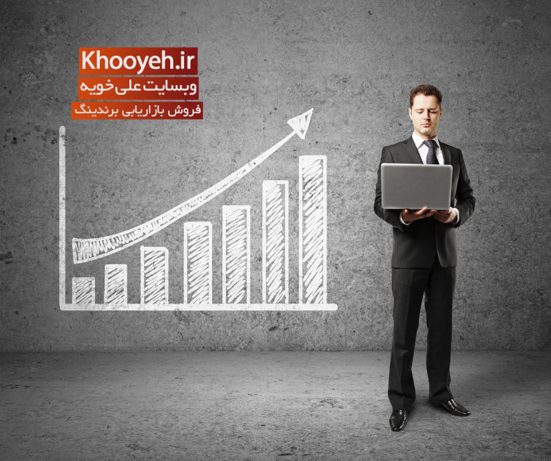 management marketing sales khooyeh (9)