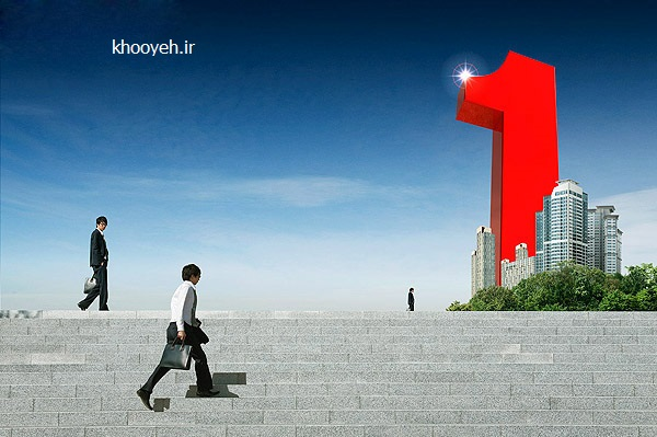 marketing khooyeh (1)