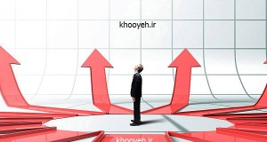 marketing khooyeh (5)