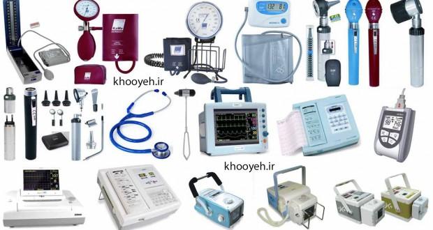 بازاریابی و برندسازی تجهیزات پزشکی (medical equipment)، لوازم پزشکی، آزمایشگاهی، بیمارستانی