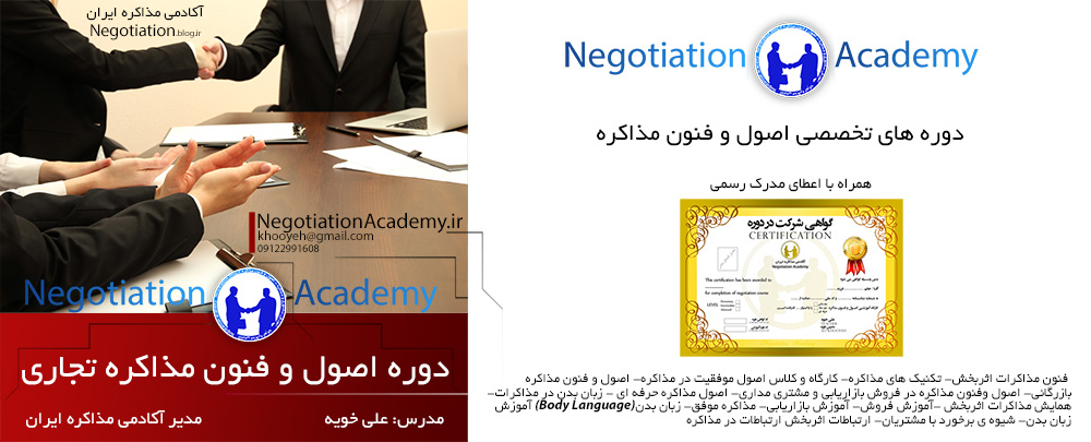 negotiation header2