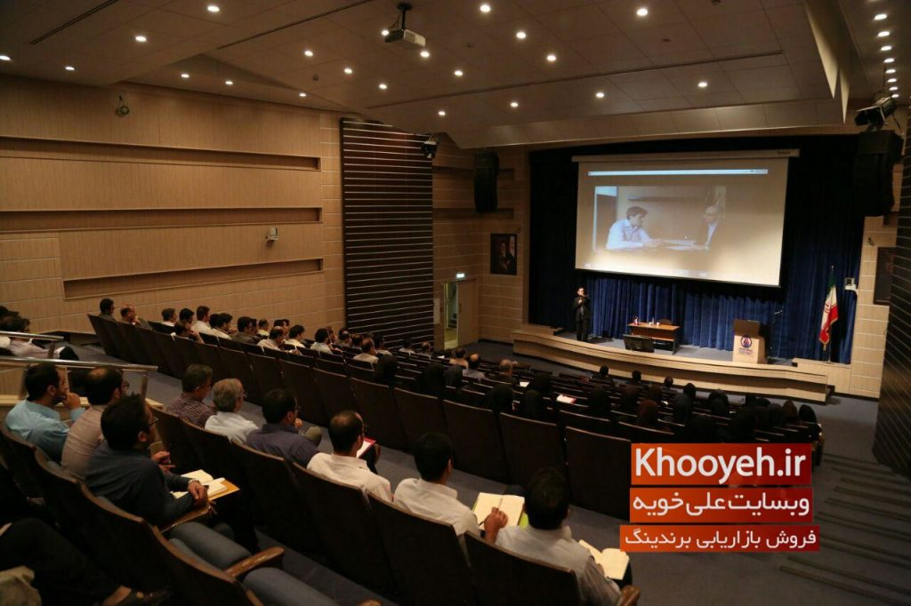 negotiation-khooyeh-2